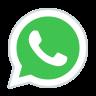 whatsapp call admin